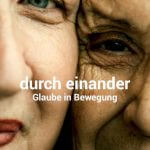 FrauenWerk Stein e.V., Lieder von Catrin Wolfer