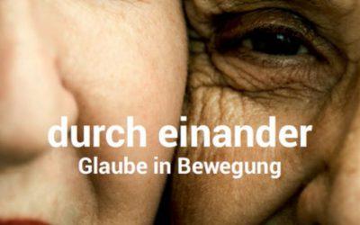 Lieder für FrauenWerk Stein e.V.
