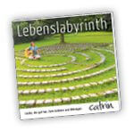 Chants, meditative Musik, Catrin Wolfer, Album Lebenslabyrinth