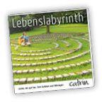 "Liederalbum ""Lebenslabyrinth"""